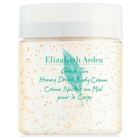 Elizabeth Arden Green Tea Honey Drops 500Ml