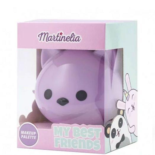 Martinelia Estuche Infantil Cat Ref.91546 Estuche