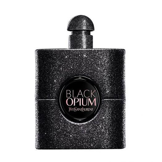 Black Opium Extreme Eau de Parfum Spray