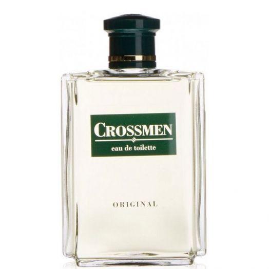 Crossmen Crossmen Eau De Toilette