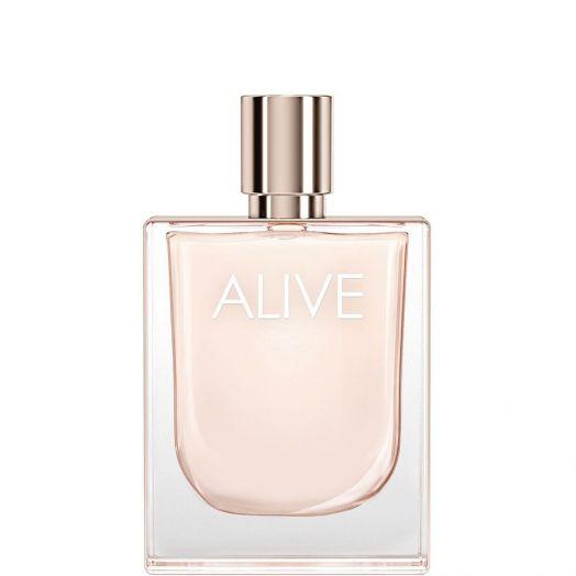 Boss Alive Eau De Toilette Perfume Mujer