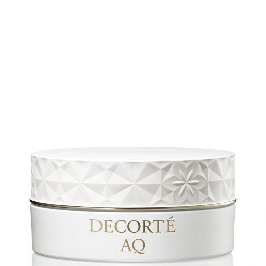 Decorté Aq Body Cream Crema corporal antienvejecimiento 150 ml