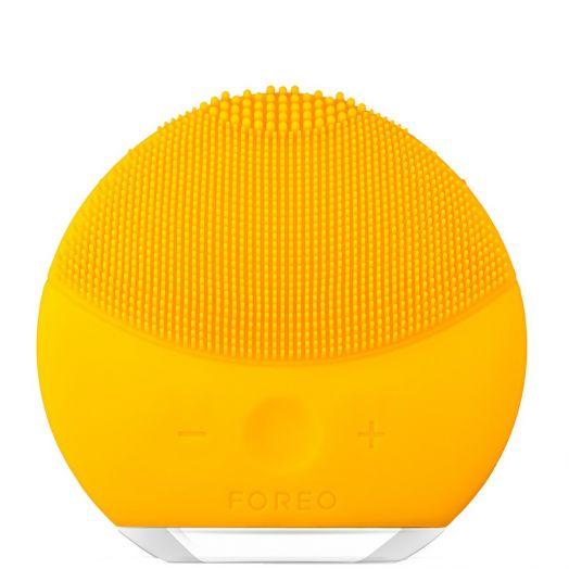 Foreo LUNA™ mini 2 Recargable dispositivo de limpieza facial