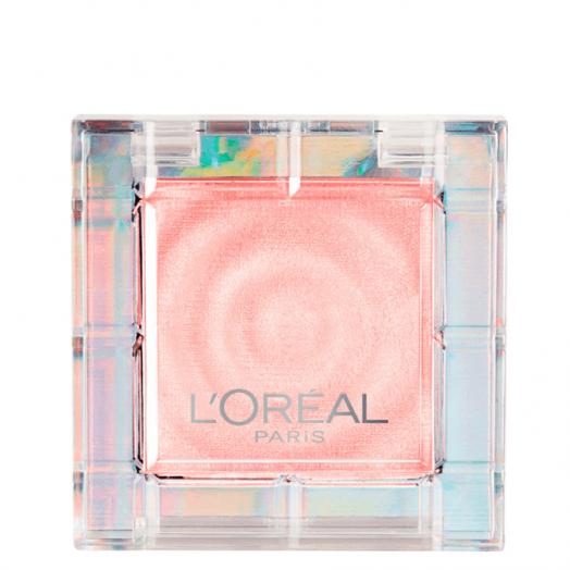 L'Oréal Color Queen