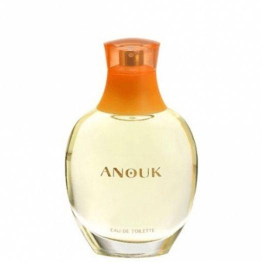 Anouk Anouk Spray