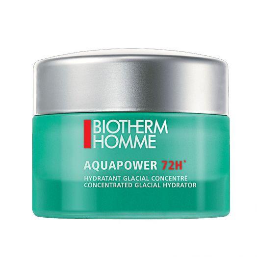 Biotherm Aquapower 72 H 50 Ml