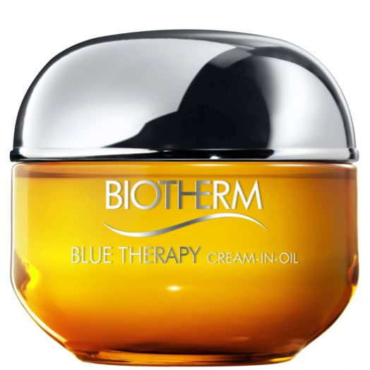 Biotherm Blue Therapy Cream-In-Oil Pieles Normales/Secas 50 Ml