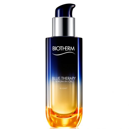 Biotherm Blue Therapy Serum-In-Oil 30 Ml