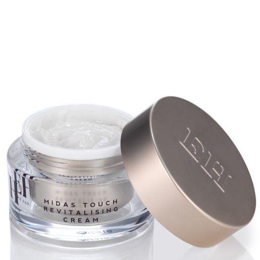 Emma Hardie Midas Touch Revitalising Cream Crema Hidratante Y Reafirmante 50 Ml