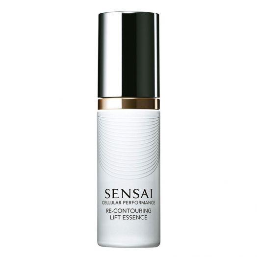 Sensai Cellular Performance Lifting Re-Contouring Essence