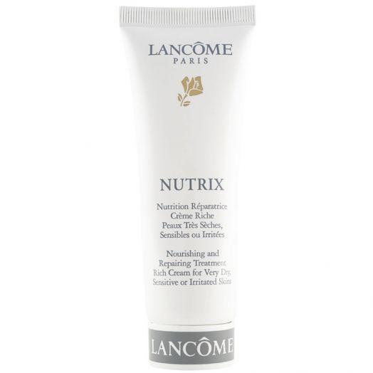 Lancôme Nutrix 125 Ml