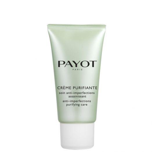 Payot Crème Purifiante Purificante Anti-Imperfecciones 50 Ml