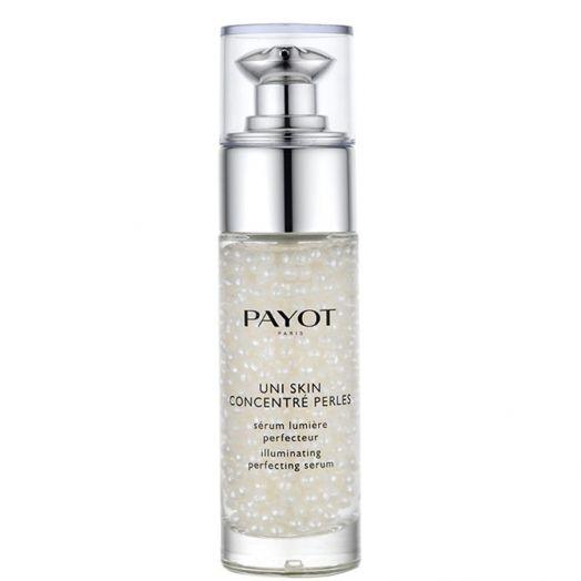 Payot Uni Skin Concentré Perles 30 Ml