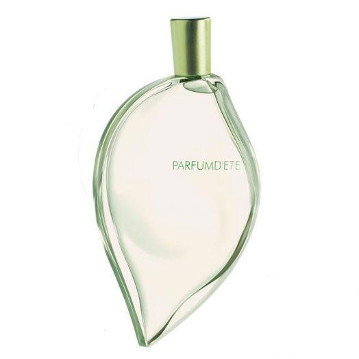 Kenzo Kenzo Parfum D'Ete Edp Eau De Parfum Spray 75 Ml