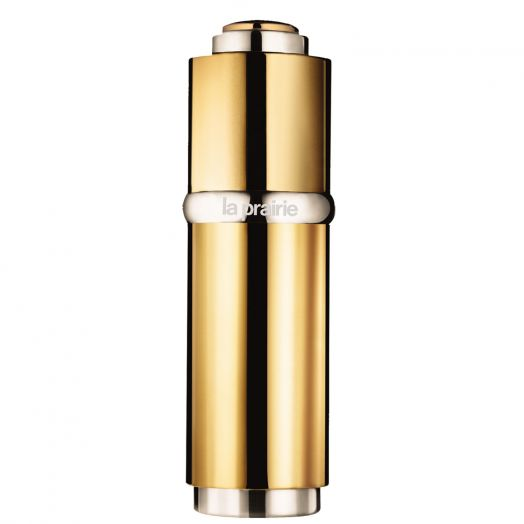La Prairie Celular Radiance Concentrate Pure Gold 30 Ml