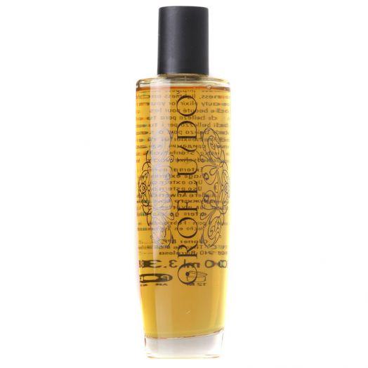 Revlon Orofluido Elixir De Belleza Serum 100 Ml