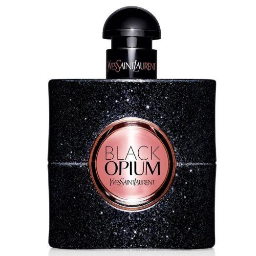 Ysl Black Opium Eau De Parfum Spray