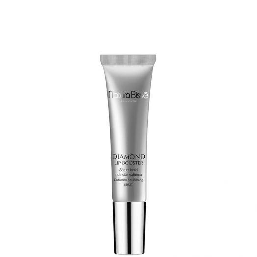 Natura Bissé Diamond Lip Booster Sérum Labial Nutrición Extrema 15 ml