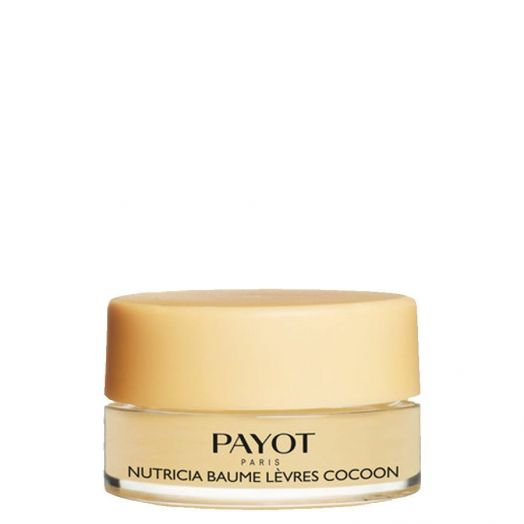 Payot Nutricia Baume Lèvres Cocoon 6 gr