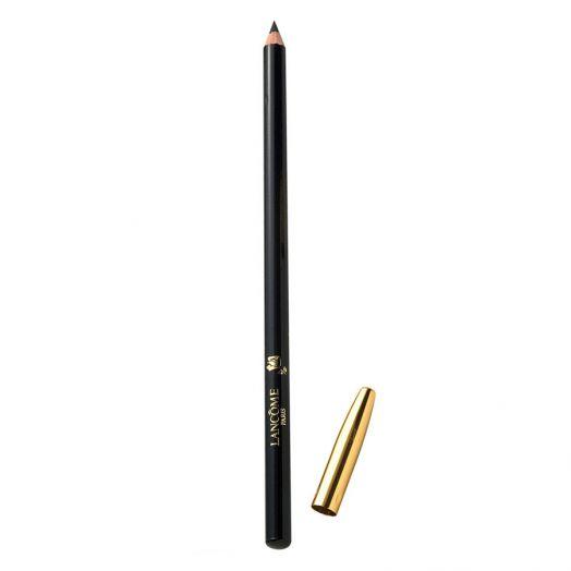 Lancôme Crayon Khol
