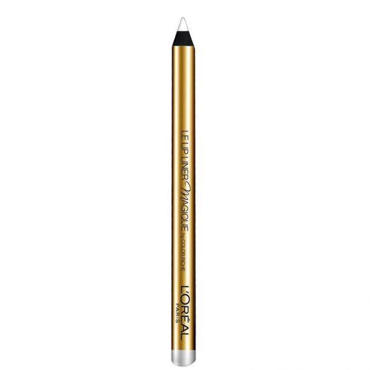L'Oreal Color Riche Lip Liner Magique