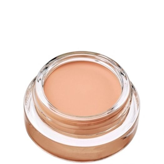 L'Oreal Infalible Concealer Pomade