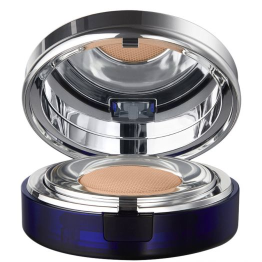 La Prairie Skin Caviar Essence-In-Foundation Spf 25 Pa+++