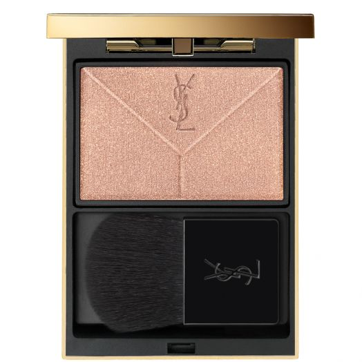 Ysl Couture Highlighter