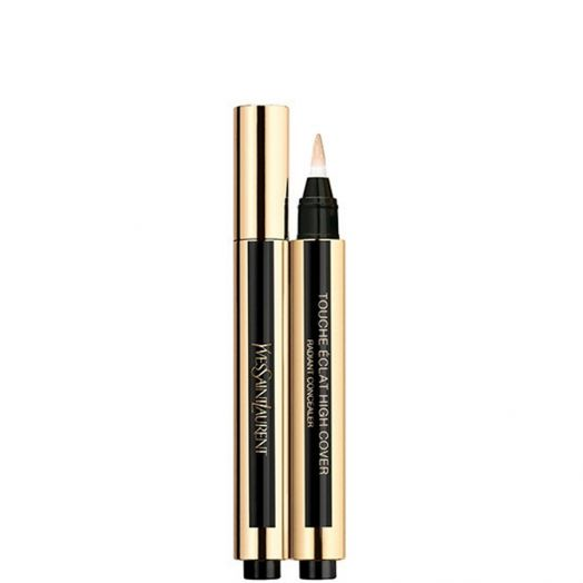 Ysl Touche Eclat High Cover