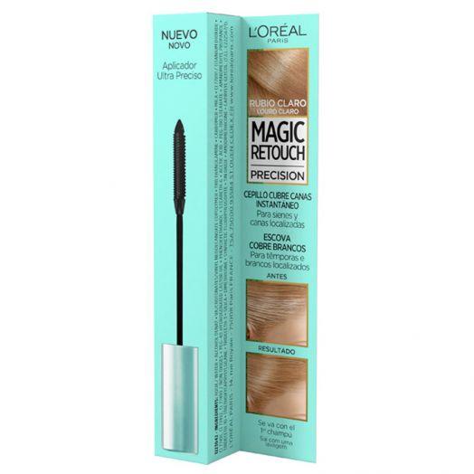 L'Oréal Magic Retouch