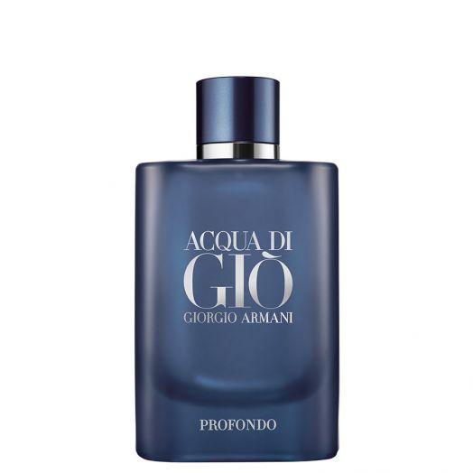 Armani Acqua Di Gio Profondo Eau de Parfum Spray