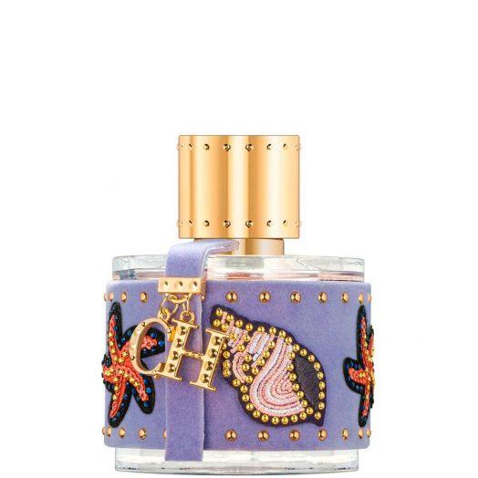 Carolina Herrera CH Under The Sea Eau de Parfum Spray Ed. Limitada 100 ml
