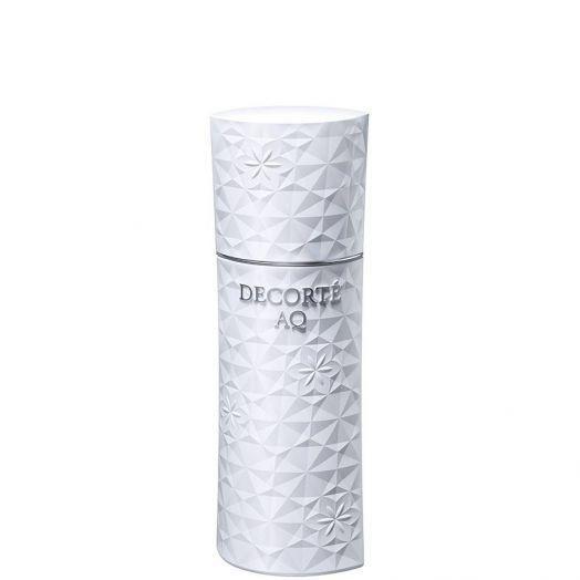 Decorté Aq Absolute Brightening Emulsion Emulsión antimanchas blanqueadora médica 200 ml