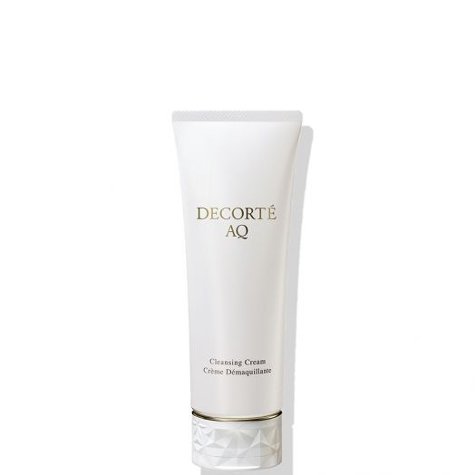 Decorté Aq Cleansing Cream Crema limpiadora suave 116 ml
