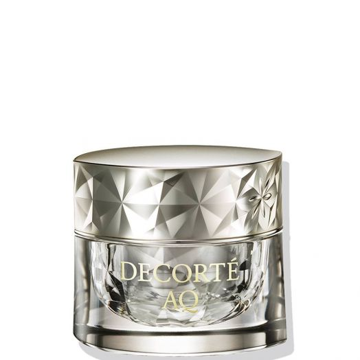 Decorté Aq Cream Absolute X Tratamiento facial Anti-Edad 45 ml