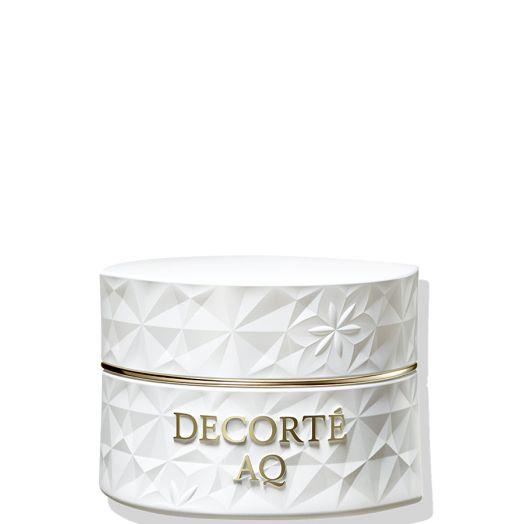 Decorté Aq Protective Revitalizing Crema de día 50 ml