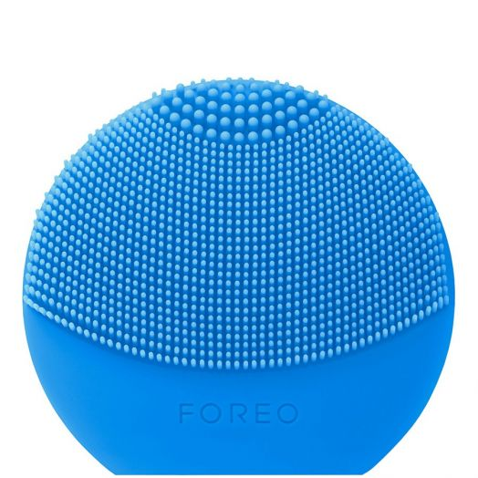 Foreo LUNA play plus Dispositivo de limpieza con batería reemplazable