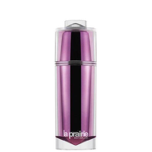 La Prairie Platinum Rare Haute-Rejuvenation Elixir 30 ml