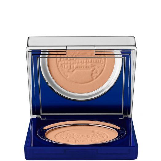 La Prairie Skin Caviar Powder Foundation SPF 15 UVA PA++