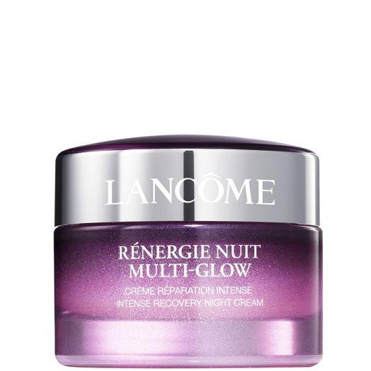 Lancôme Renergie Multi-Glow Night Crema de noche anti-arrugas 50 ml