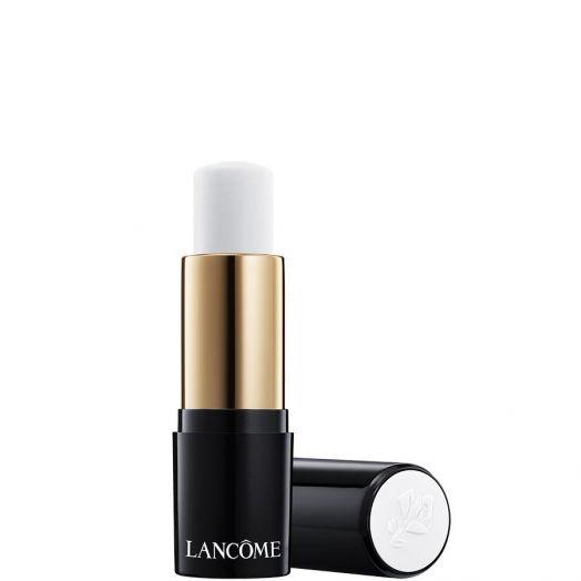 Lancôme Teint Idole Ultra Wear Stick Blur Matificante