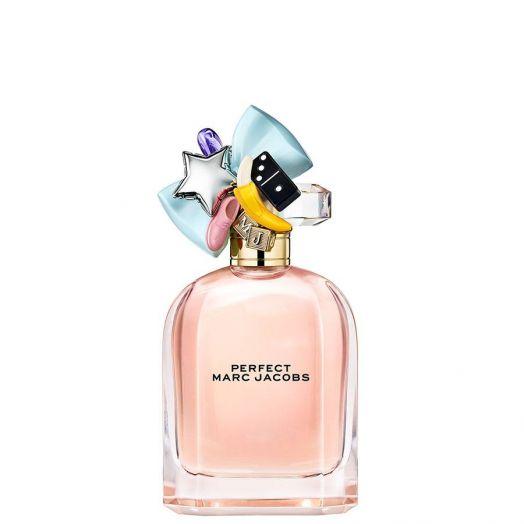 Marc Jacobs Perfect Eau de Parfum Perfume de Mujer 100ml