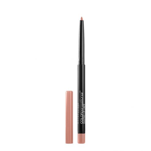 Maybelline New York Color Sensational Shaping