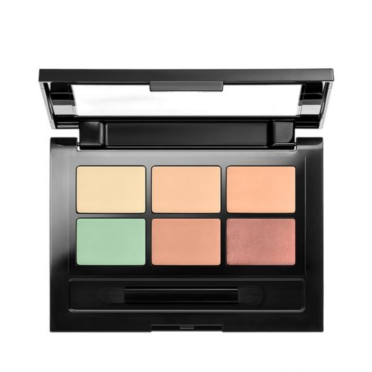 Maybelline New York Master Camo Kit Corrector
