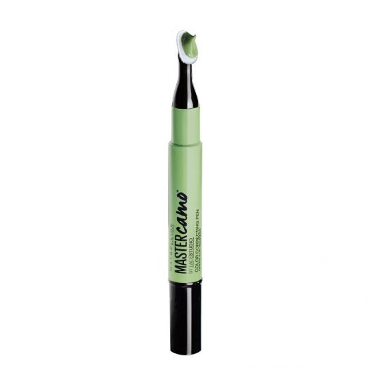 Maybelline New York Maybelline Master Camo Pen