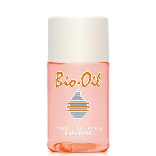 Bio-Oil Purcellin Oil Aceite Regenerador Intensivo 60 Gr