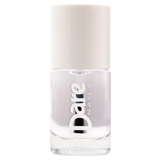 Dare Laca De Uñas Tratamiento Top Coat Shine