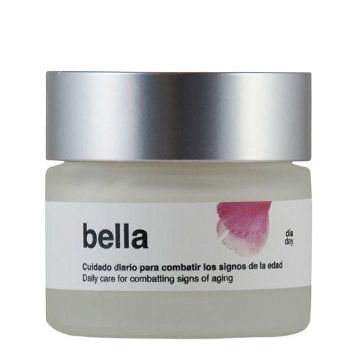 Bella Aurora Tratamiento Antiedad Y Anti-Manchas Crema Facial 50 Ml