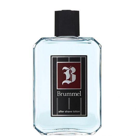 Brummel Brummel After Shave 250 Ml