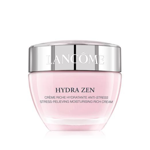Lancôme Hydra Zen Anti-Stress Rich Cream 50Ml